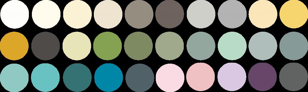 Homepage_Palette