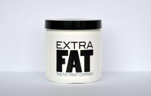 Extra FAT 001
