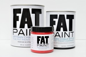 FAT Paint cans 001