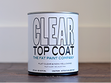 clear-top