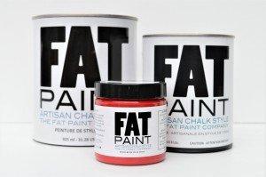 FAT Paint cans 001