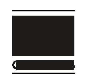 FAT Goods