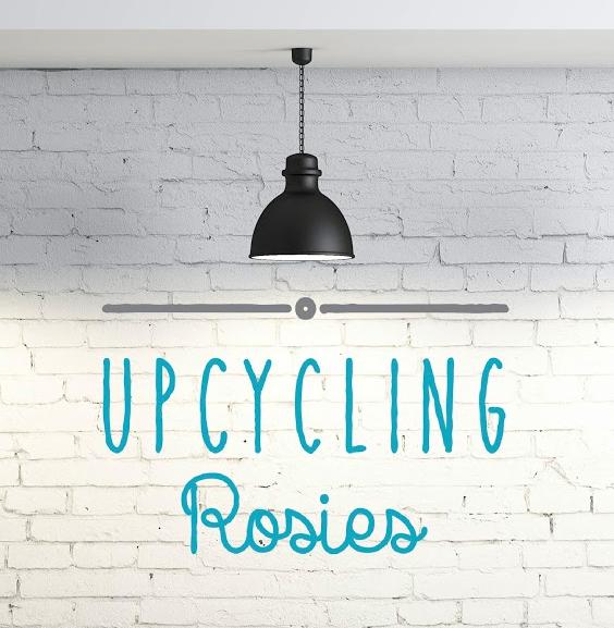 upcycling-rosies-logo