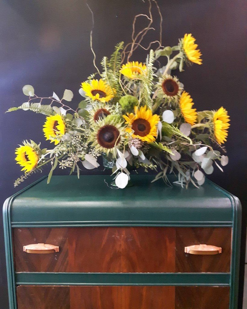 By: Maple Ridge Florist